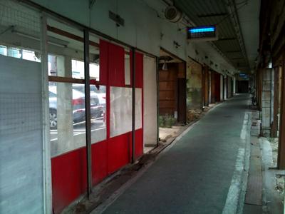 本山市場_3