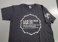 義援Tシャツ1