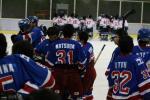 hockey010903.jpg
