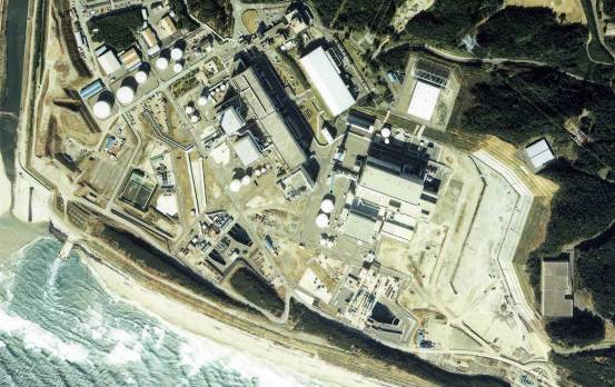 Hamaoka_nuclear.jpg