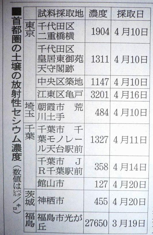 file7582.jpg
