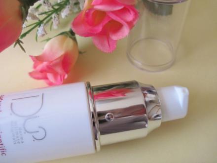 しわ、たるみ、潤い、ハリ効果 プロテオグリカン配合美容液!