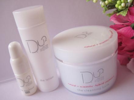 高浸透、保湿、保水力効果抜群 もちもち肌に潤う化粧水!
