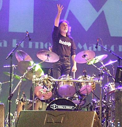 PFM FRANZ Prog Ex 2010