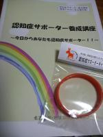 001_20110126192141.jpg