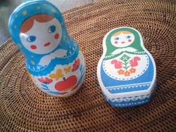 chocolawka01.jpg