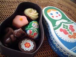 chocolawka02.jpg