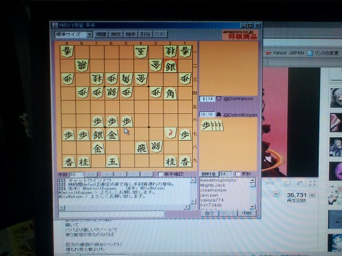 s-HI3G0078.jpg