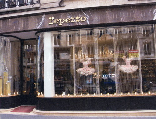 repetto_SP0000.jpg