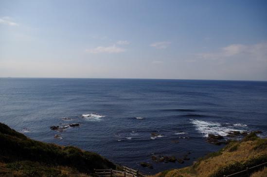 城ヶ島 8