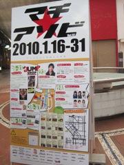 IMG_4289.jpg