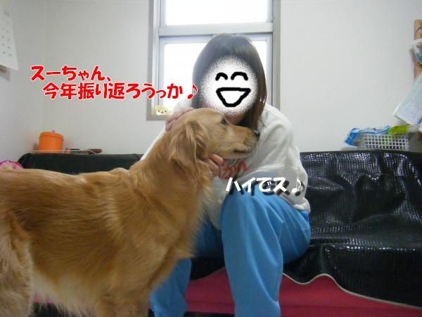 DSCF4001_20101231024727.jpg