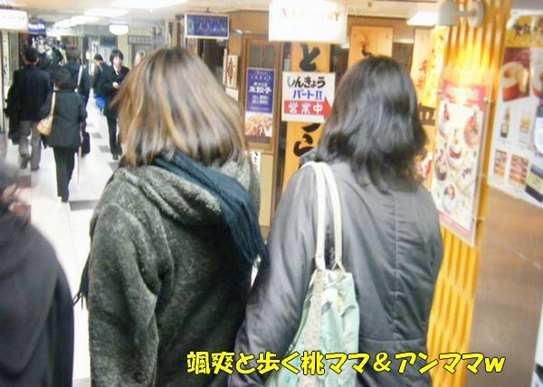 DSCF5195.jpg