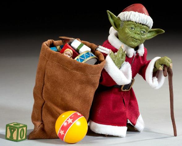 christmas_yoda