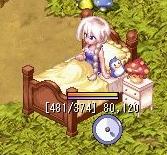 TWCI_2010_11_10_15_59_18.jpg