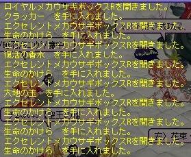 TWCI_2010_3_24_18_46_35.jpg