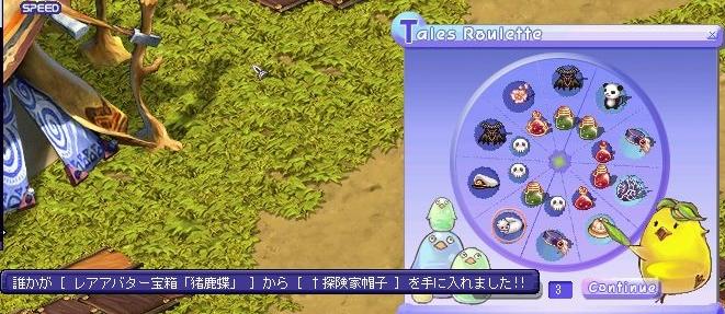 TWCI_2011_1_14_16_25_47.jpg