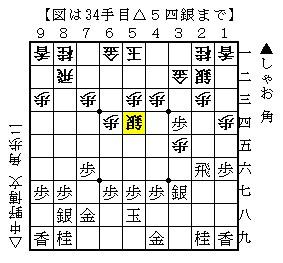 2011-04-04a.jpg