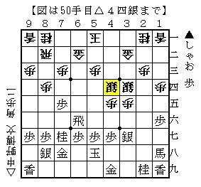 2011-04-04b.jpg