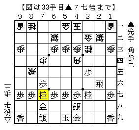 2011-07-07b.jpg