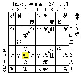 2011-07-16b.jpg