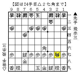 2011-11-01c.jpg