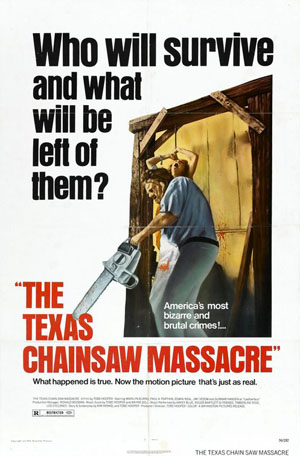texas_chainsaw_massacre-s.jpg