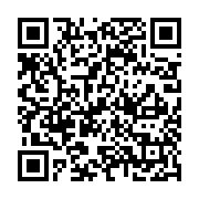 kojima_QR_Code1216.jpg