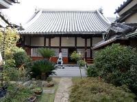 浄得寺002
