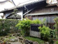 覚応寺002