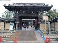 本願寺001