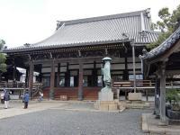 本願寺002