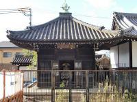 本願寺003