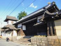 本願寺004