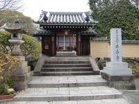 018千手寺