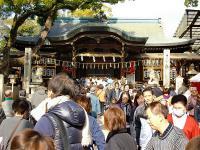 014石切神社