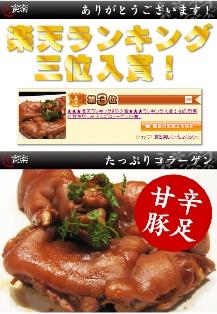 20100107_01.jpg