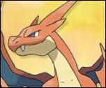 3DS:『ポケットモンスター X・Y』フシギバナ&リザードン&カメックスが「メガ進化」!