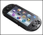 新型PS Vitaが発表!カラーバリエーションは6色で、10月10日に19,929円で発売予定