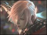 PS3/X360:『ライトニング リターンズ FFXIII』最新トレイラー「TGS2013 Trailer (ショート版)」が公開