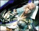 PS3/X360:『ライトニング リターンズ FFXIII』メインキャラクター「ヴァニラ」の画像や『FF13』のストーリーをダイジェストで振り返れるトレイラーが公開