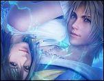 PS3/Vita:『ファイナルファンタジーX/X-2 HD』発売日が12月26日に決定