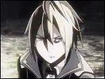 Vita/PSP:『ゴッドイーター2』オープニングアニメが公開