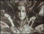 PS3/X360:『ライトニング リターンズ FFXIII』神話の神「ブーニベルゼ」の姿が判明!