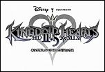 PS3:『KINGDOM HEARTS II ‐HD 2.5 ReMIX‐』2014年に発売決定!