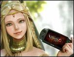 Vita:『モンスターハンター フロンティアG』が発表!2014年サービス開始!
