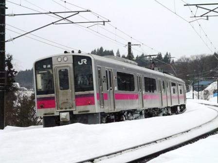 701系 (2)