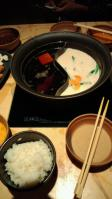 温野菜ダシ20110625