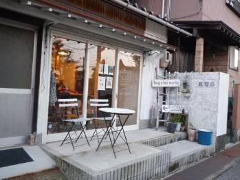 kanazawa13.jpg