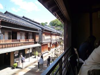 kanazawa9.jpg